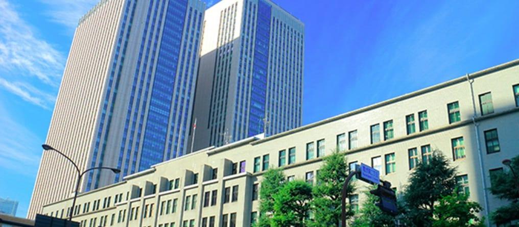 日本政策金融公庫 公庫 融資