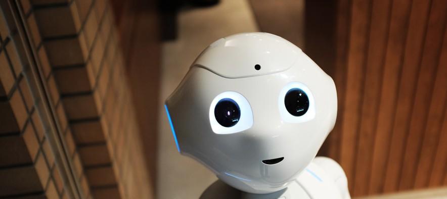 補助金 ロボット