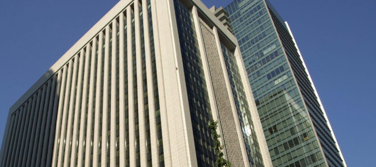 日本政策金融公庫 銀行 借り入れ