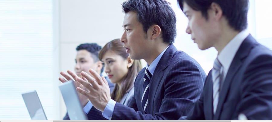 日本政策金融公庫 ローン
