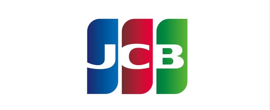 jcb キャッシング