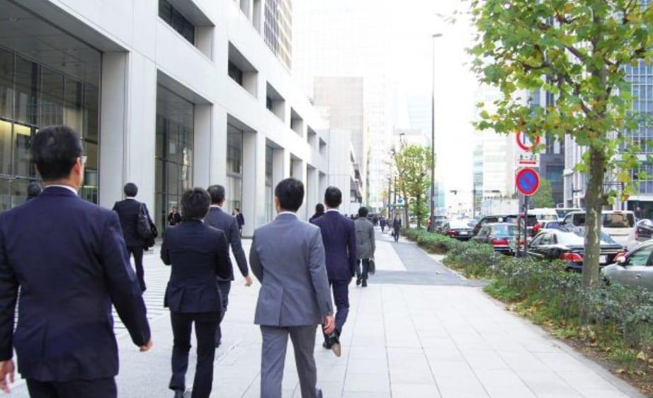 日本政策金融公庫 公庫 金利