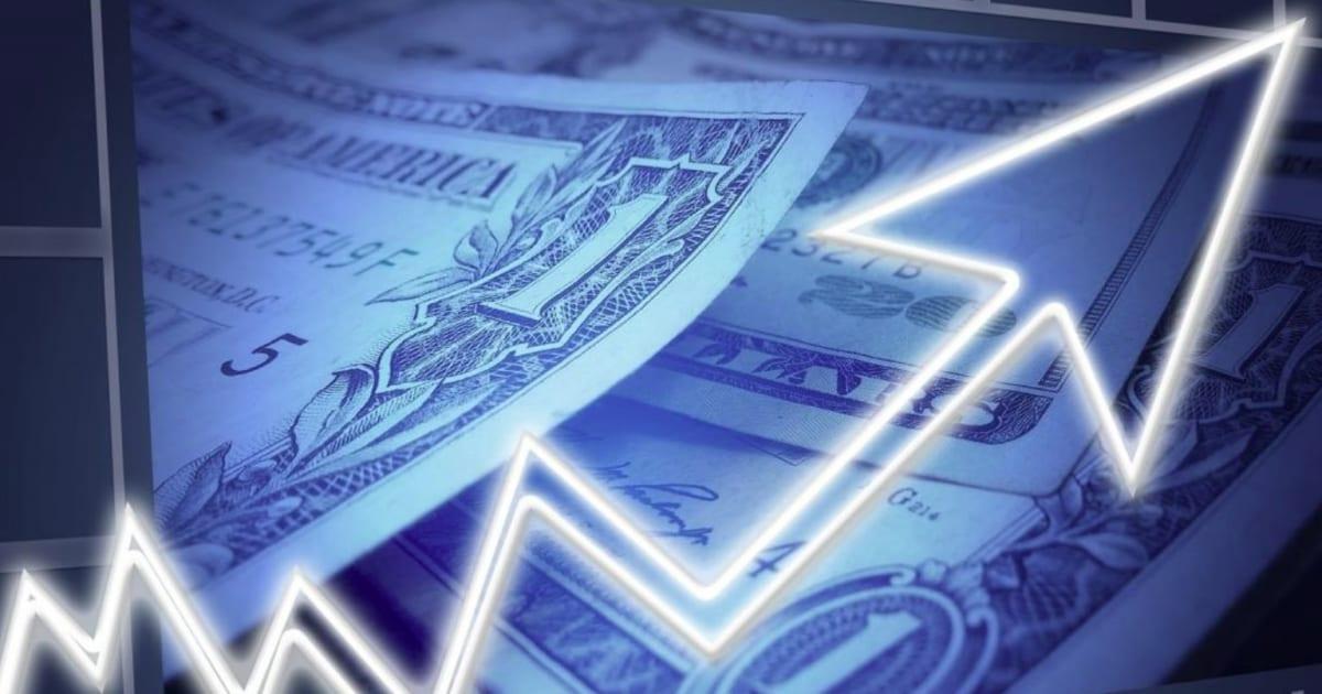 金融機関 etf 種類