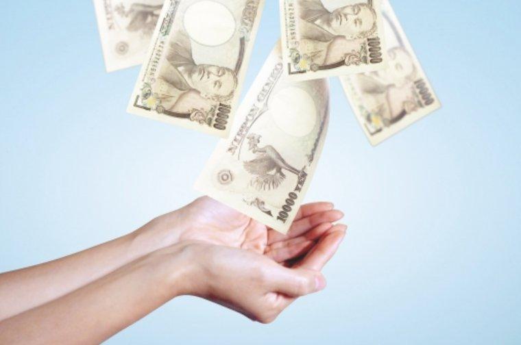 厚生 労働省 助成 金