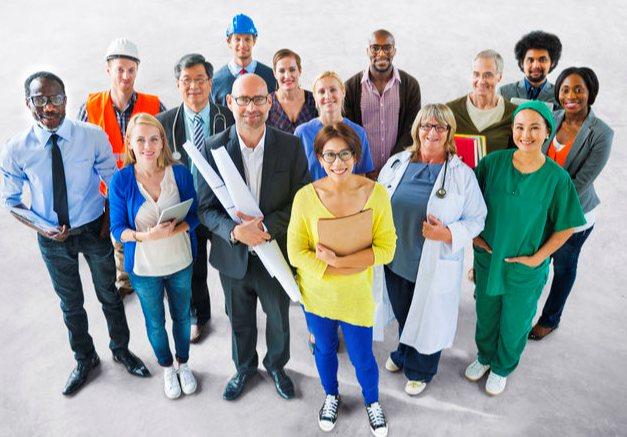 外国 人 雇用 助成 金