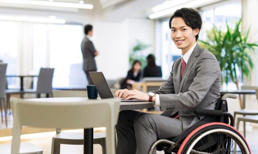特定 求職 者 雇用 開発 助成 金