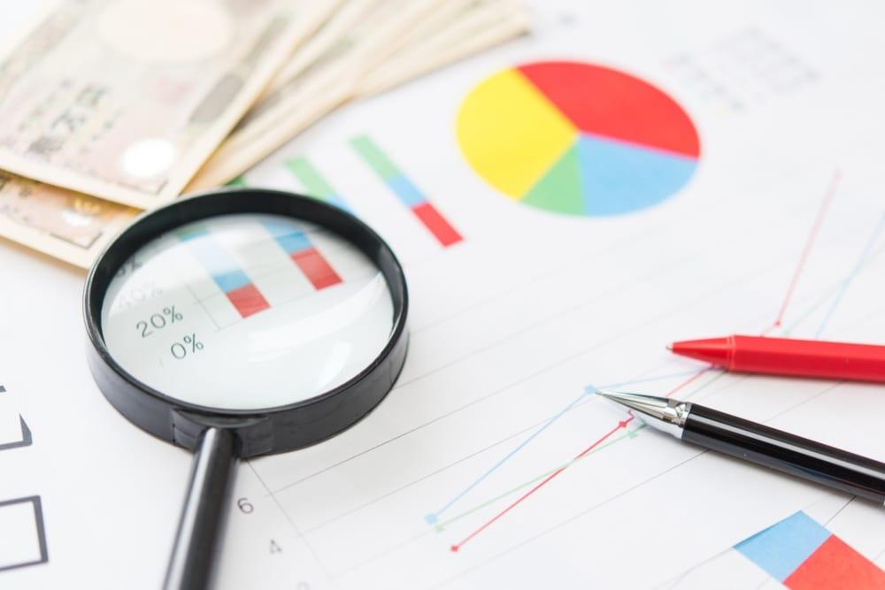 融資型クラウドファンディング