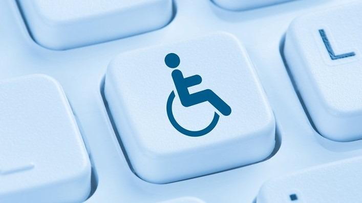 障害 者 雇用 助成 金