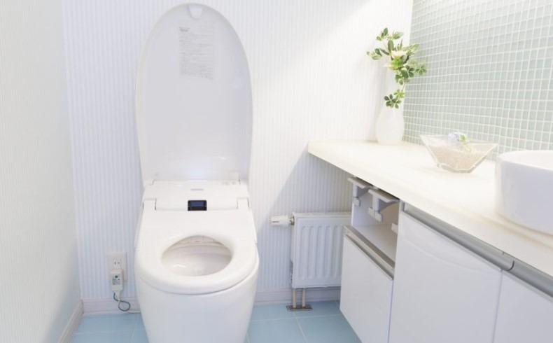 トイレ リフォーム 補助 金