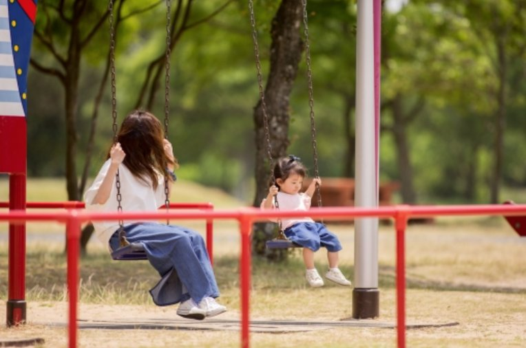 私立 幼稚園 就園 奨励 費 補助 金