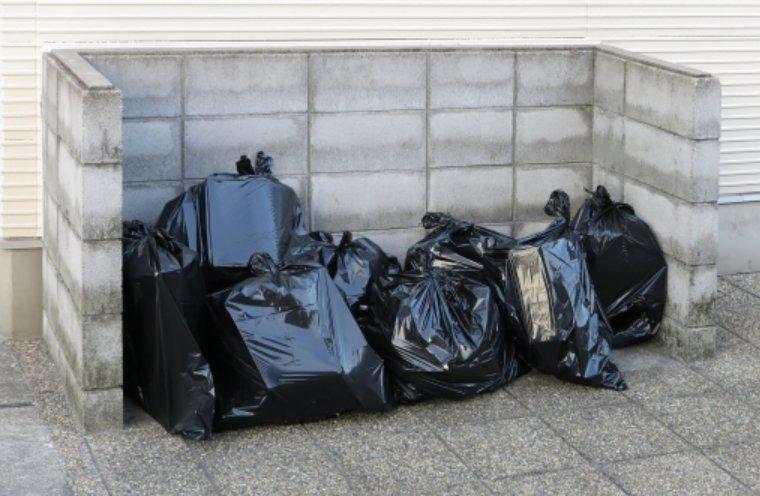生 ゴミ 助成 金