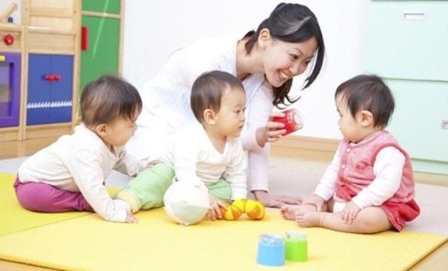 子育て 支援 金