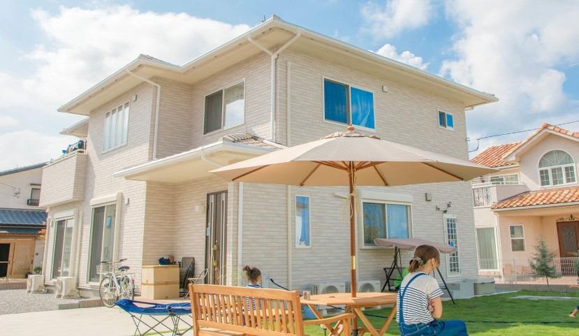新築 住宅 補助 金