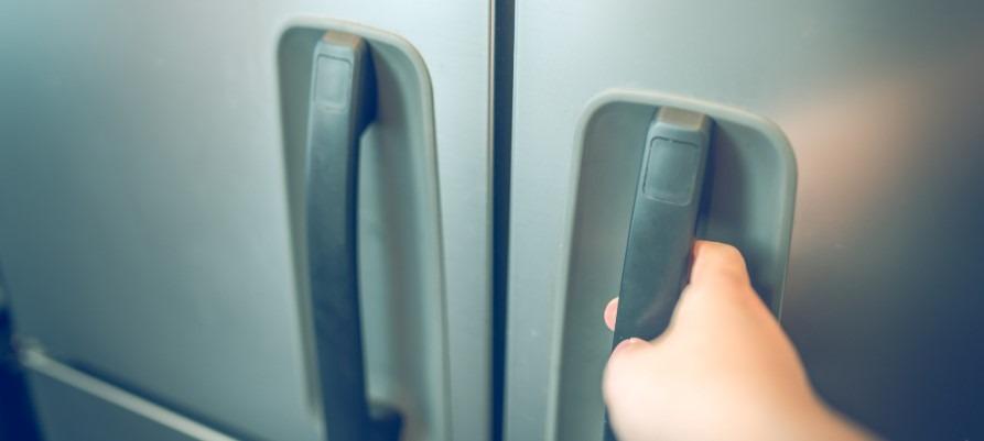 冷蔵庫 節電