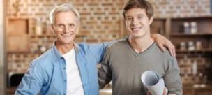 高齢 者 雇用 助成 金