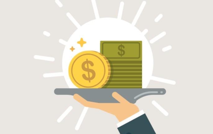 中小 企業 助成 金