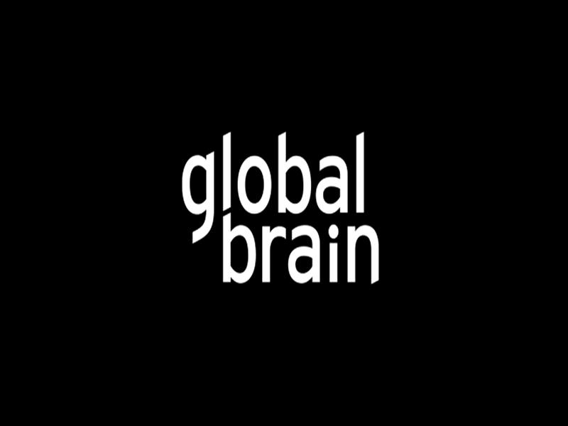 グローバル ブレイン vc