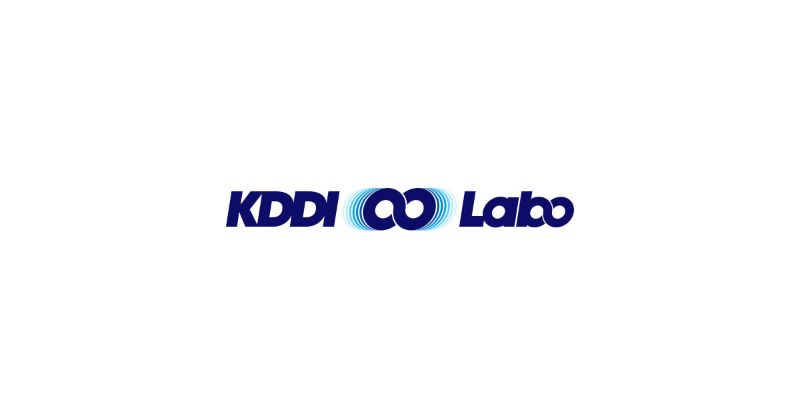 KDDI ∞ Labo