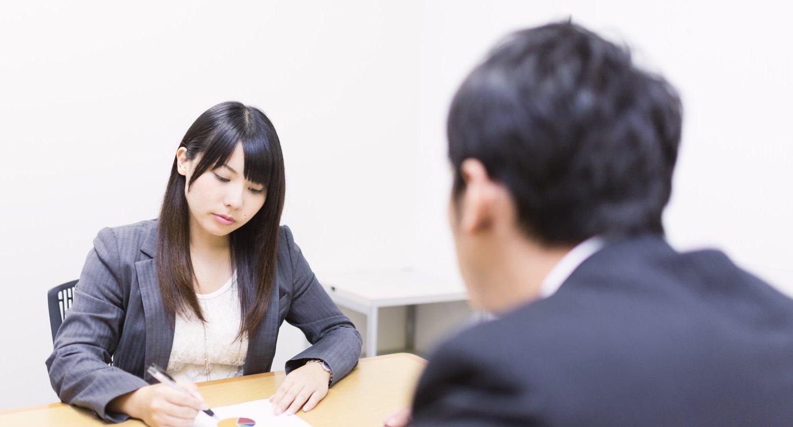 中小 企業 庁 補助 金