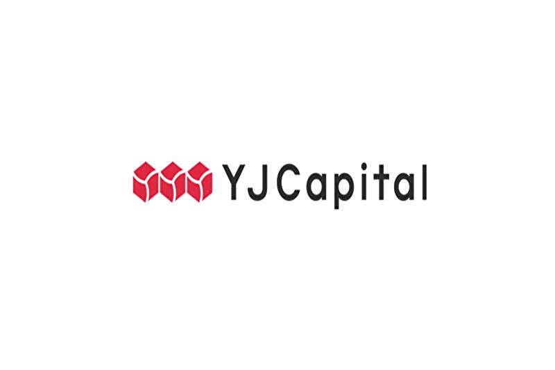 YJキャピタル vc