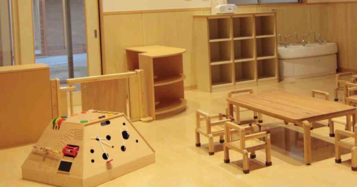 私立 幼稚園 補助 金