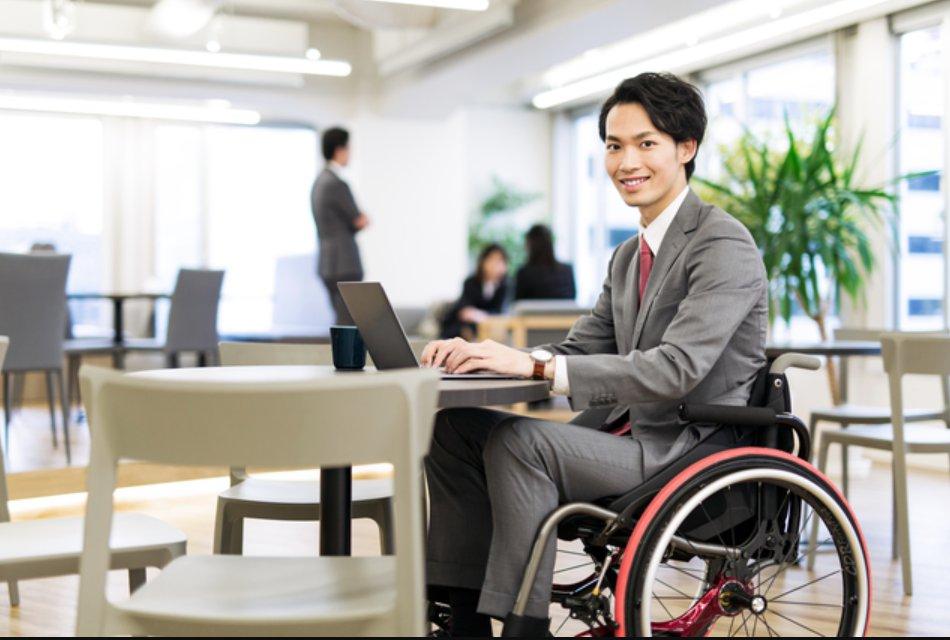 障害 者 雇用 補助 金