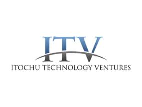 伊藤忠テクノロジー ベンチャーズ vc