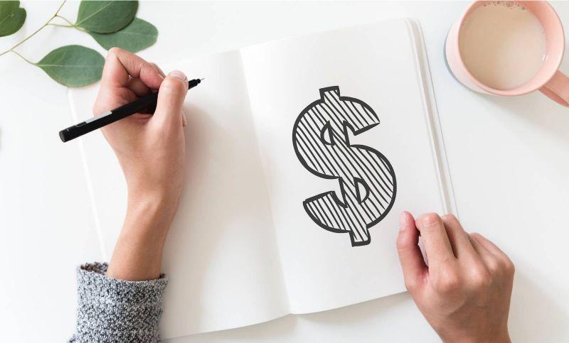 資金調達 私募債