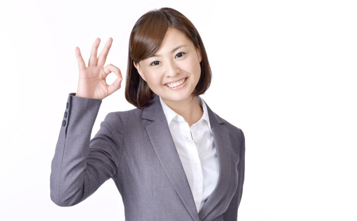 女性 起業 支援