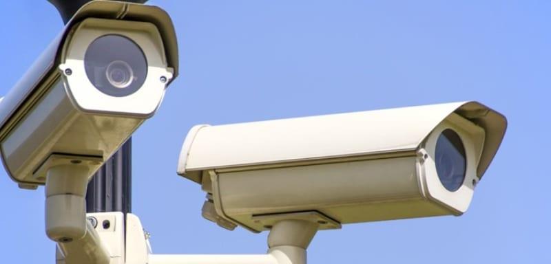 防犯 カメラ 設置 補助 金