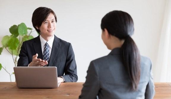 日本政策金融公庫 キャッシング 審査