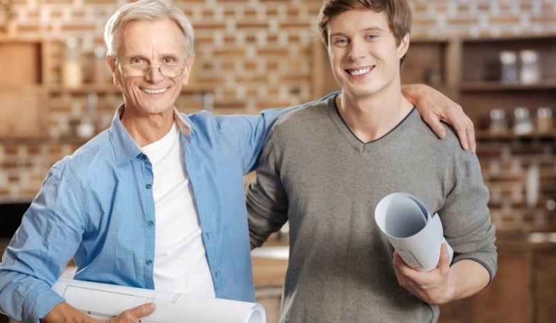 高齢 者 助成 金