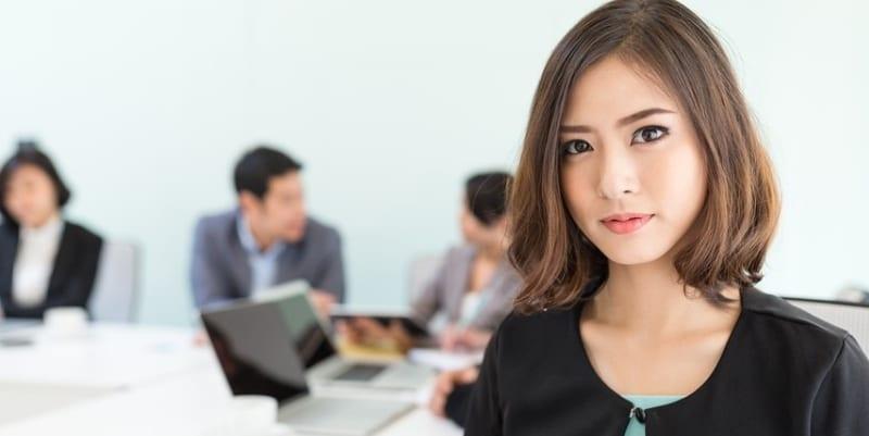日本政策金融公庫 女性 起業