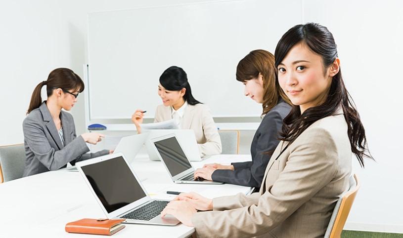 日本政策金融公庫 車 ローン 金利