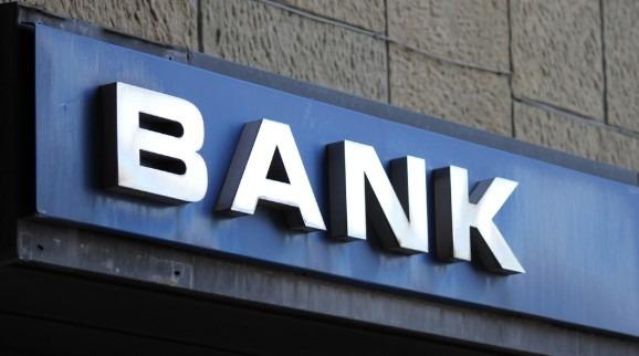 日本政策金融公庫 独立 起業