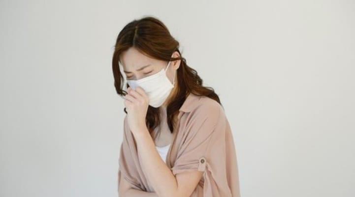 インフルエンザ  補助金