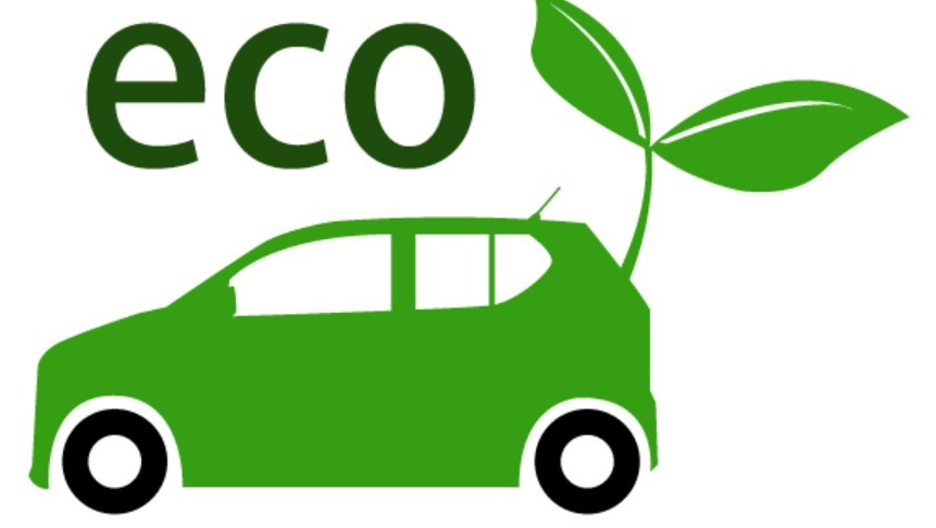 エコカー 補助 金 2019