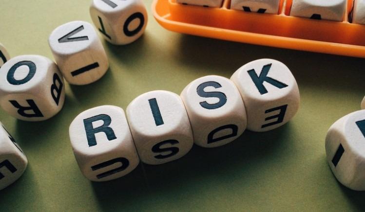 投資 種類 リスク