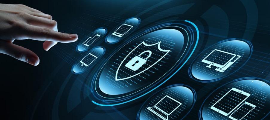 サイバー セキュリティ 助成 金