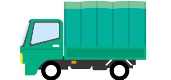 トラック 補助 金