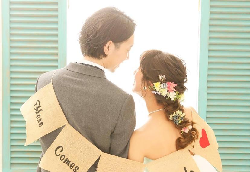 結婚 ローン