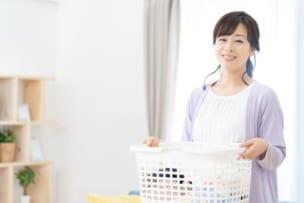 専業主婦 銀行カードローン 融資