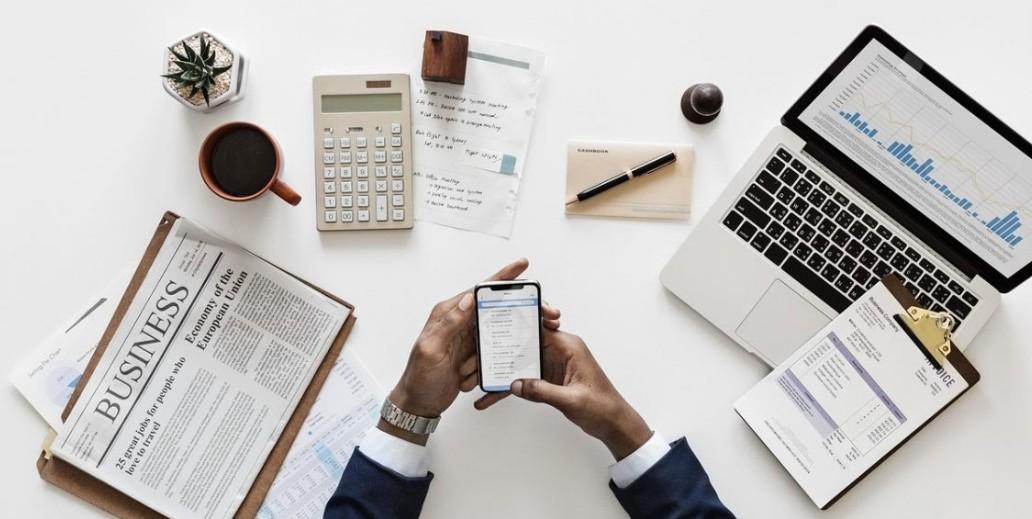 融資 起業