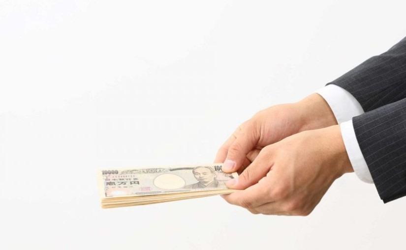 パート 賃上げ 助成 金