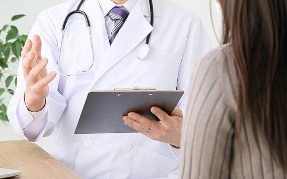 健康診断 助成金