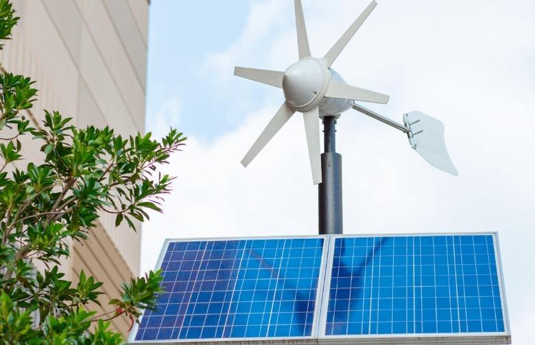 家庭 用 風力 発電 補助 金