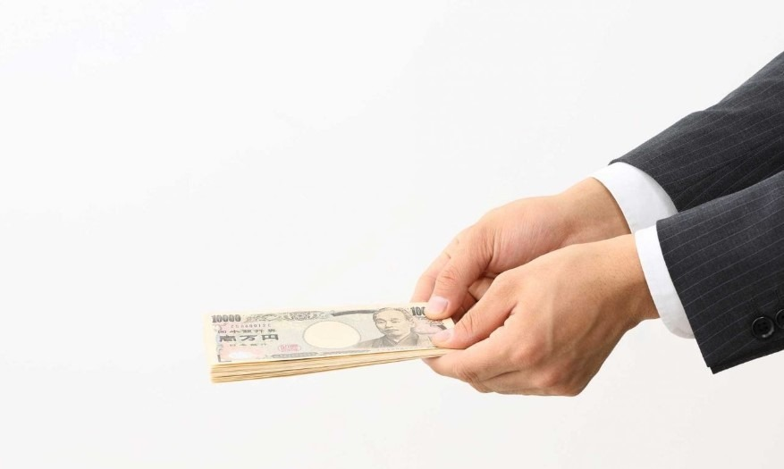 業務改善助成金 助成金