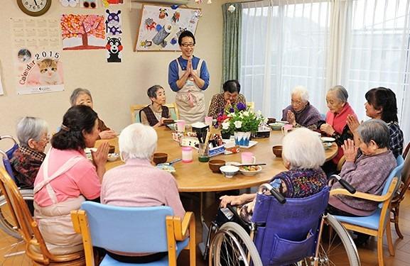 障害 者 グループ ホーム 補助 金