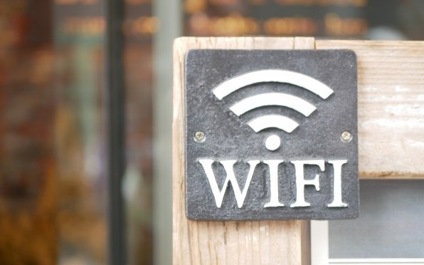 wifi 補助 金