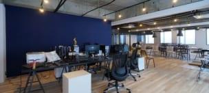 オフィス 改装 費用オフィス 改装 費用
